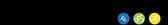 Bunbury Tri Club Logo
